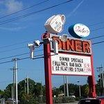 Foto de Lester's Diner