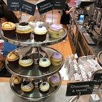 Foto de Georgetown Cupcake