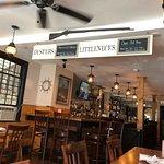 Whaler's Tavern