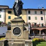 Tuscan Heart의 사진