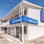 Motel 6 Ft Worth North