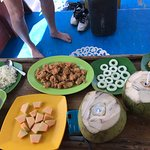 Top Komodo Tours Foto
