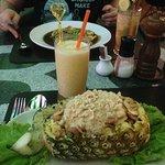 ภาพถ่ายของ Fork & Spoon Restaurant