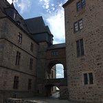 Photo of Marburger Landgrafenschloss Museum