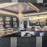 Photo of Pan'E Dolci Italian Bakery