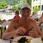 Photo of Restaurant - Fish Tavern Poseidon