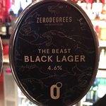 Photo of Zerodegrees - Cardiff