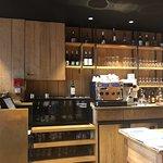 Foto di Breizh Cafe