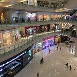 صورة فوتوغرافية لـ Sunway Pyramid Shopping Mall