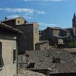 Photo of Centro Storico Orvieto