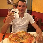 Photo of Ristorante-Pizzeria Gi&Gi