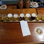 Foto de Portsmouth Brewery