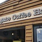 Lockgate Coffee House