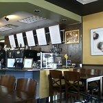 Foto de The Corner Cafe