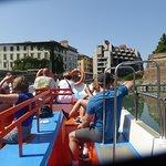 Foto di Livorno By Boat