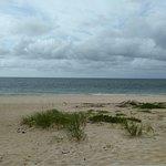 Taino Beach, Freeport Bahamas