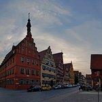 Photo of Weinmarkt