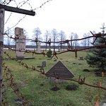 Grūtas Park Soviet Time Museum