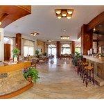 Silver Beach II Hotel