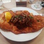 Foto van Restaurant Gaststaette Bei Oma Kleinmann