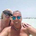Paradera Park Aruba Φωτογραφία
