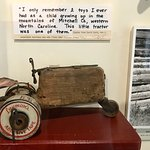 Museum of Appalachia의 사진