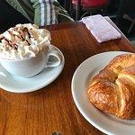 Bild från Whale City Bakery