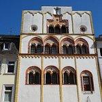 Photo of Dreikonigenhaus (House of the three Magi)