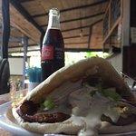 Photo of Zula Restaurant