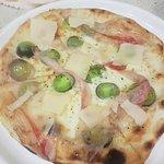 immagine Pizzeria l'Orchidea In Reggio nell'emilia