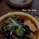 Photo of Vietnam Street Food