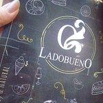ภาพถ่ายของ LadobuenO