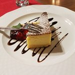 Photo of Restaurant Hotel Mlyn Aqua SPA