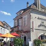 Photo of La Panetiere