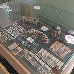 Fotografie: The Benois Family Museum at Peterhof State Museum Preserve