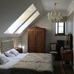Mortegi Palace Hotel & Spa照片