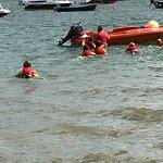 Loe Beach Watersports照片