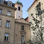 Photo of Schank Zum Reichsapfel