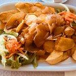 Foto de Restaurante Rei da Picanha