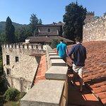 תמונה של Tours in Tuscany - Private Tours