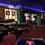 Sir Winston Churchill Pub张图片