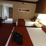 Nice Large Room
