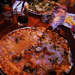 Foto van Pizzeria Giglio