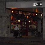 Foto de La Rambla
