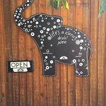 Foto van Elephant Island Orchard Wines