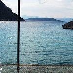Photo of Aponisos Beach