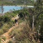 Foto Ram Head Trail