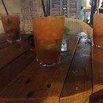 Φωτογραφία: Basoa Cocktail Bar