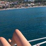 Foto di Sea Land Tours