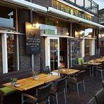 Restaurant Lemongrass resmi